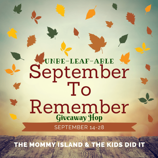 september-to-remember-giveaway-hop-2016