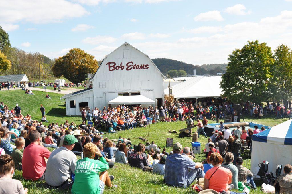 bob-evans-farm-festival-01