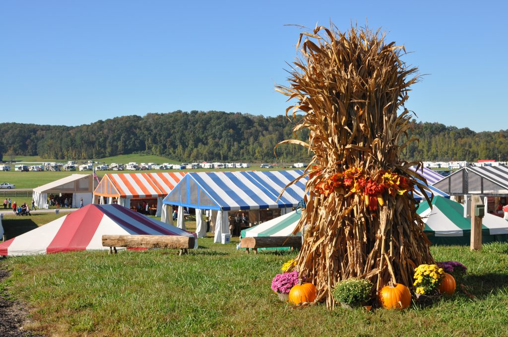 bob-evans-farm-festival-03