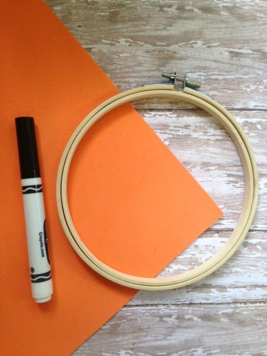 embroidery-hoop-pumpkin-supplies