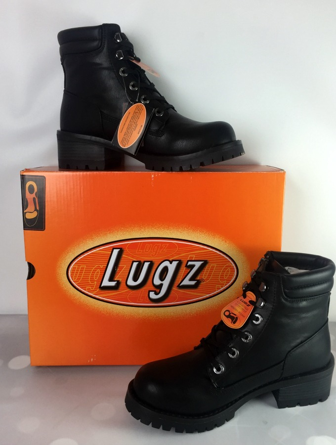 lugz-flirt-hi-zip-boots-01