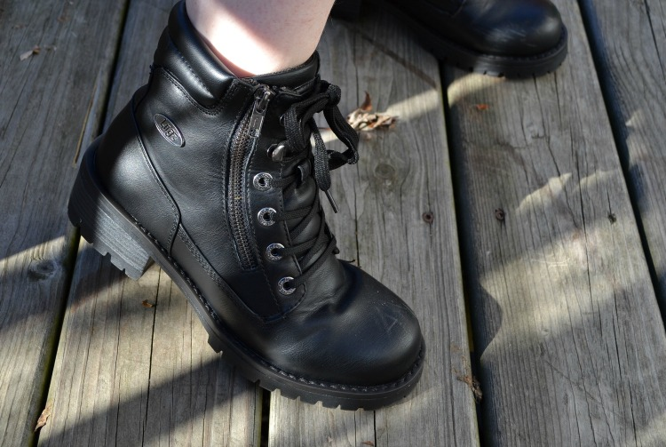 lugz-womens-flirt-hi-zip-boots