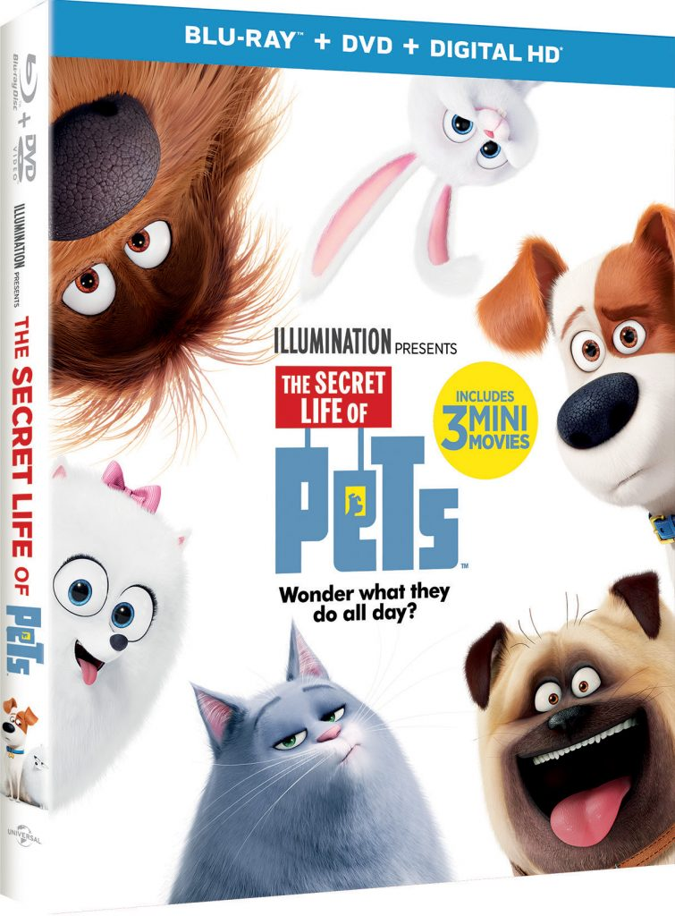 the-secret-life-of-pets-bluray-dvd-digital-hd-01