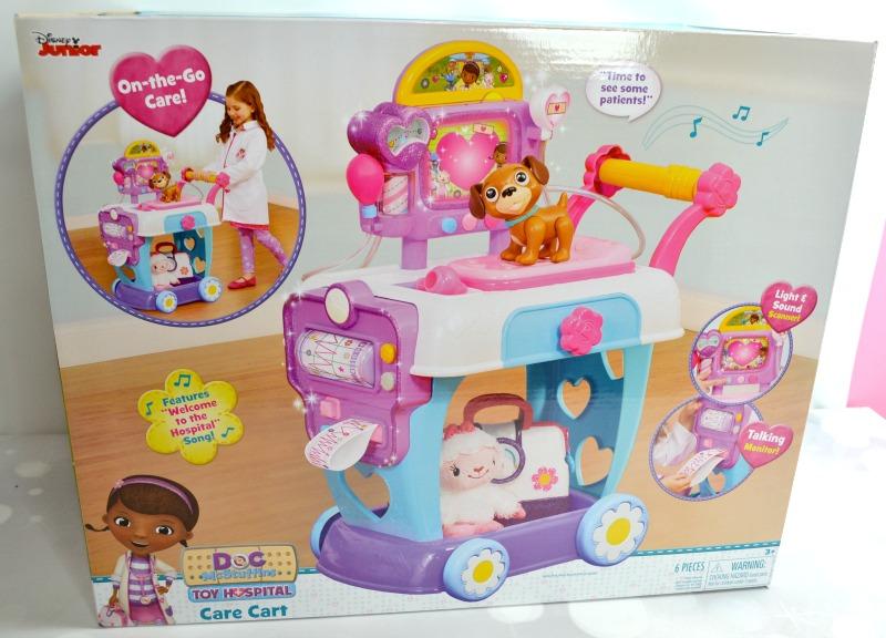 doc-mcstuffins-toy-hospital-care-cart-01