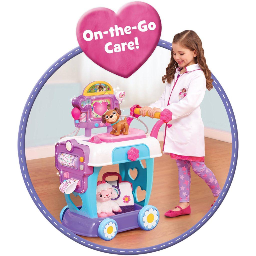 doc-mcstuffins-toy-hospital-care-cart-02