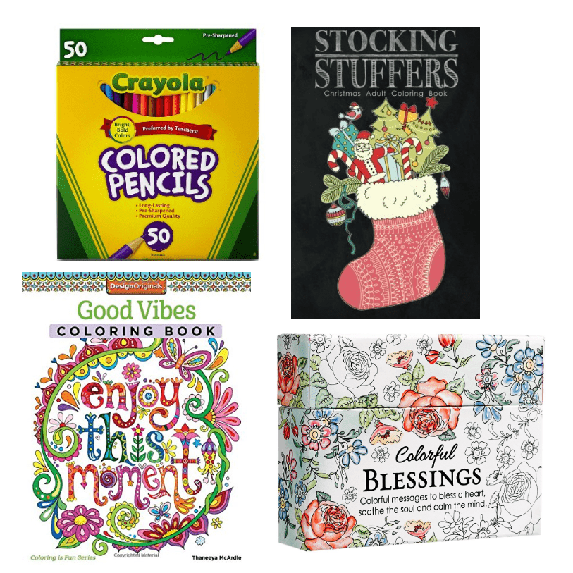 stsg-my-favorite-things-round-robin-giveaway-2016