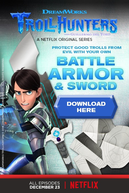 dreamworks-trollhunters-diy-battle-armor-and-sword-printable