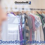 Find out how you can help during the holidays with Goodwill.