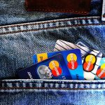 What Is The Most Popular Form of Equipment When It Comes To Credit Card Processing?