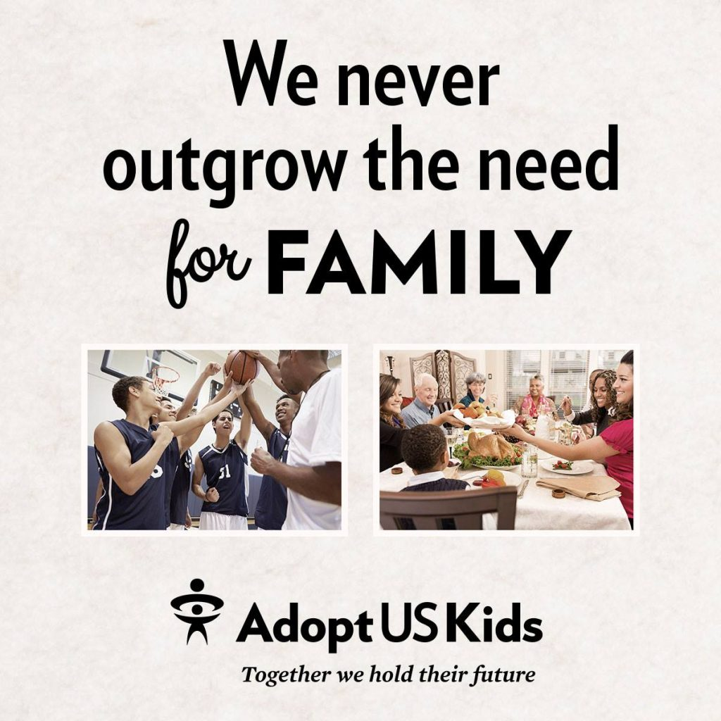 we-never-outgrow-the-need-for-family-adopt-us-kids