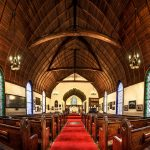 Small-Church Closeness With Big-Church Resources