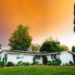 Home Maintenance- Importance of Investing in Home and Glass Repair