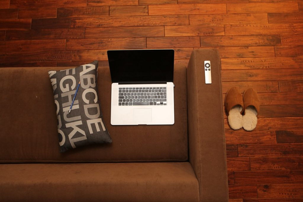 How to choose the right hardwood floor for your home