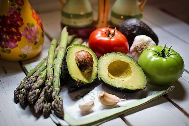 5 Incredible Foods for Keto Diet Beginners