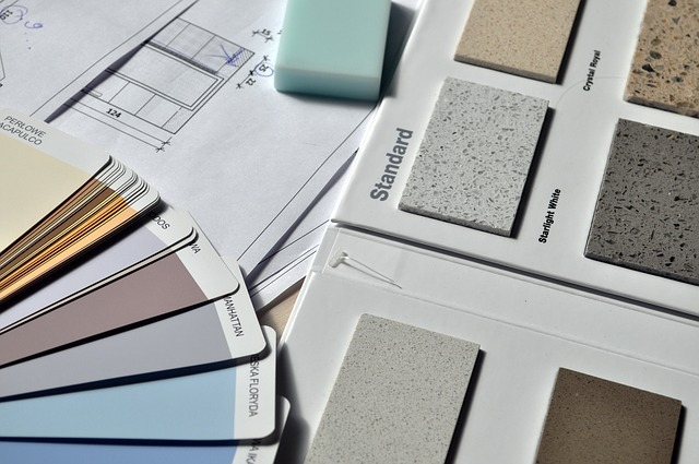 Looking For The Best Interior Designer Company In Singapore Consider This Checklist Optimistic Mommy