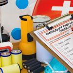 Top 3 Tips to Make Your Home More Emergency Ready