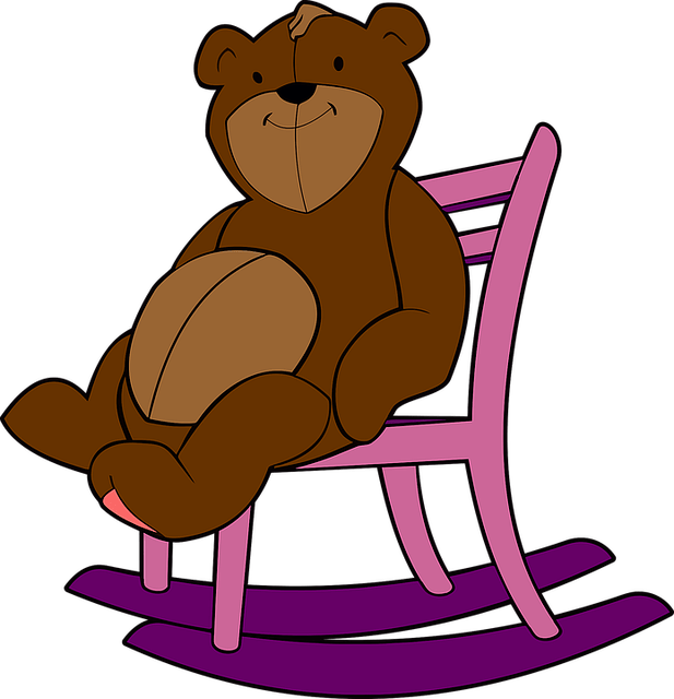 5 Factors to Consider When Purchasing A Baby Rocking Chair