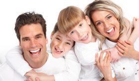 Happy Children. Happy Life.