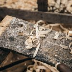 Inspiring Kids to Be Creative with Woodwork