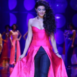 Five Indian Fashion Designers You Should Know