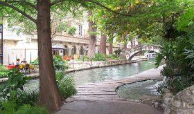 Family-Friendly Outdoor Activities in San Antonio