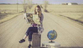 Moving Abroad: Tips on How to Settle in Without the Usual Hassle
