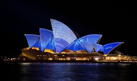 5 Reasons Why Australia is an Attractive Place to Settle Down with Your Family