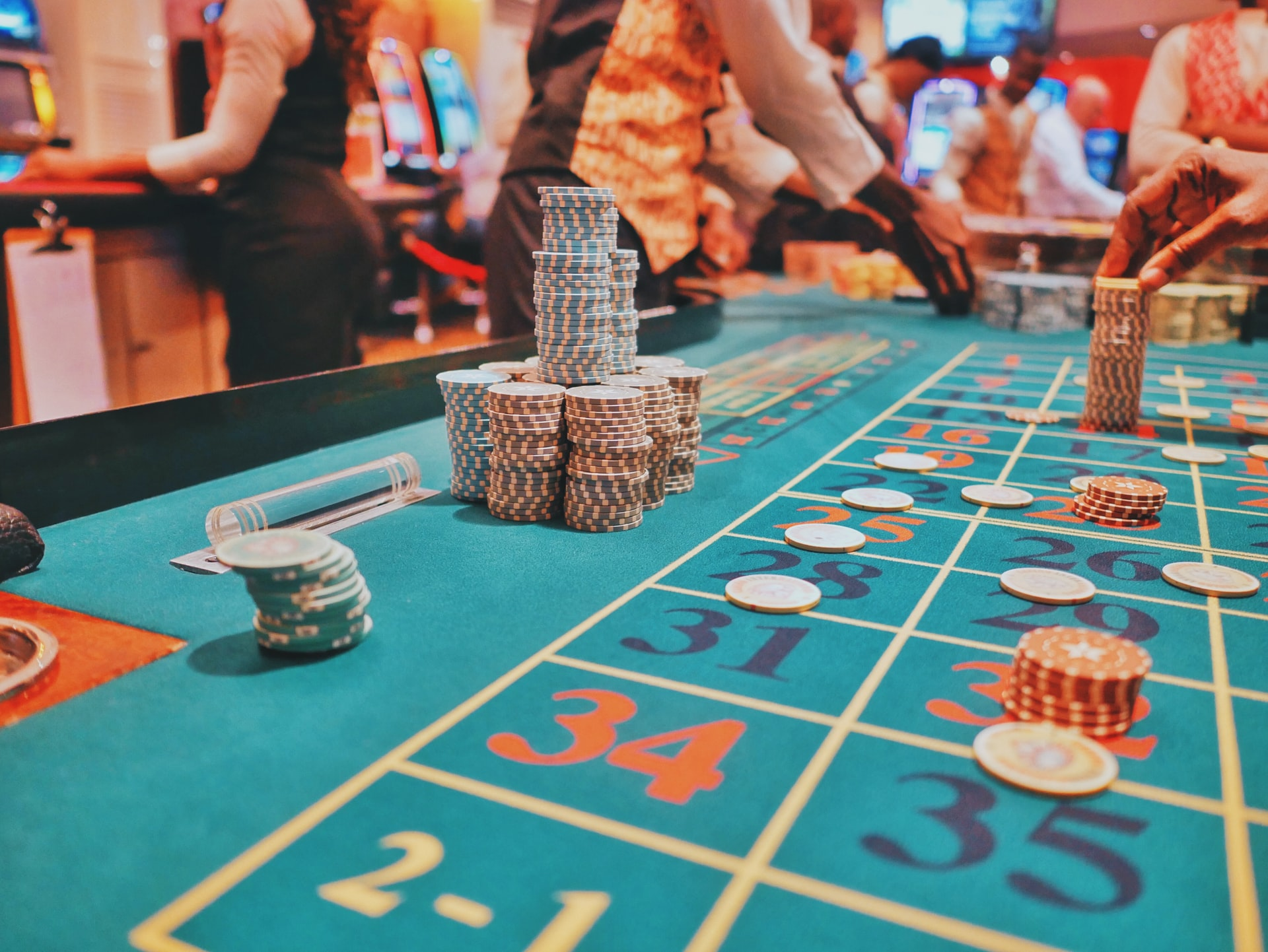What is a casino rate club casino woodside