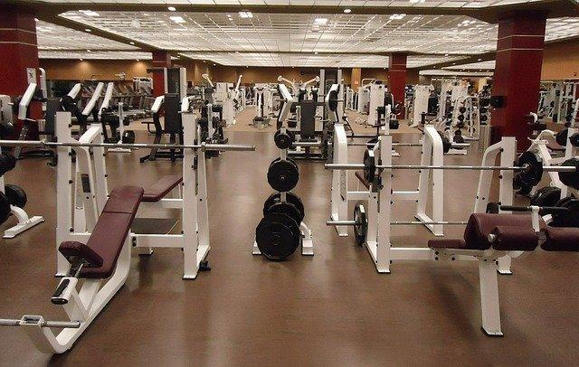 Gym Membership Prices