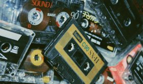 80s Slang