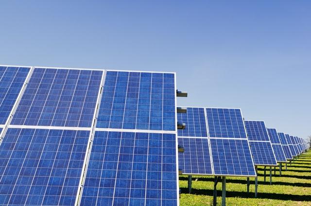 best solar company in San Jose